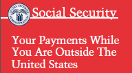 social.security.payments.outside.usa